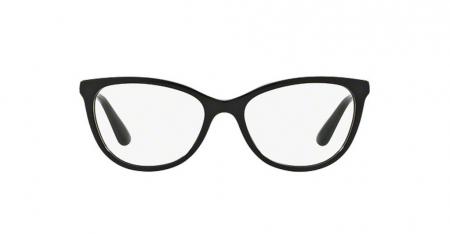 Ochelari de vedere Dolce & Gabbana 0DG3258 5010