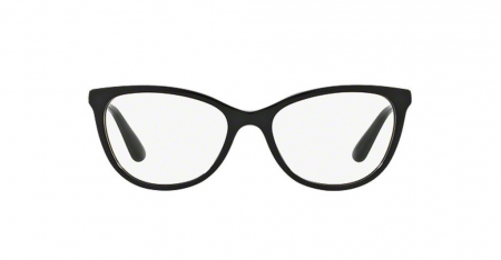 Ochelari damă cu lentile pentru protecție calculator Dolce & Gabbana 0DG3258 501 TIK0