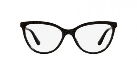 Ochelari de vedere Dolce & Gabbana 0DG3315 32180