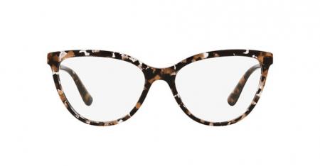 Ochelari de vedere Dolce & Gabbana 0DG3315 9190