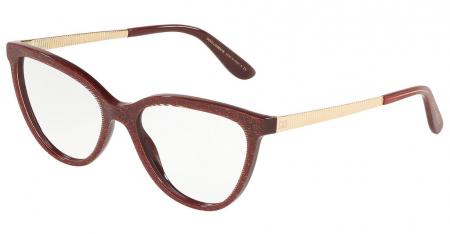Ochelari de vedere Dolce & Gabbana 0DG3315 32191