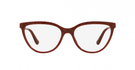 Ochelari de vedere Dolce & Gabbana 0DG3315 32190
