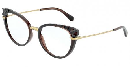 Ochelari de vedere Dolce & Gabbana 0DG5051 31591