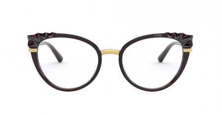 Ochelari de vedere Dolce & Gabbana 0DG5051 31590