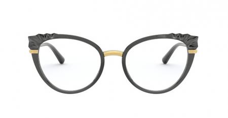 Ochelari de vedere Dolce & Gabbana 0DG5051 31600