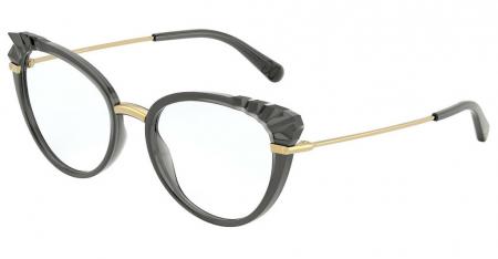 Ochelari de vedere Dolce & Gabbana 0DG5051 31601