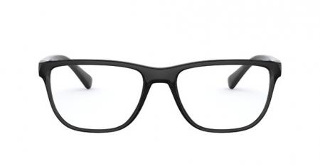 Ochelari de vedere Dolce & Gabbana  0DG5053 32570