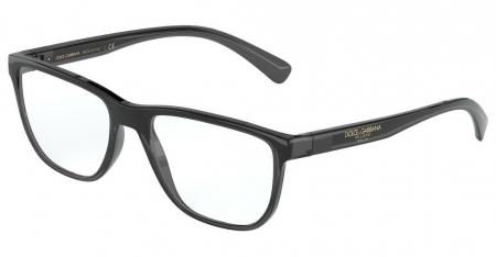 Ochelari de vedere Dolce & Gabbana  0DG5053 32571