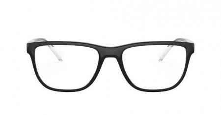 Ochelari de vedere Dolce & Gabbana  0DG5053 6750