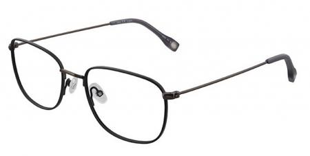 Ochelari bărbați cu lentile pentru protecție calculator LAPO LAMM 2080