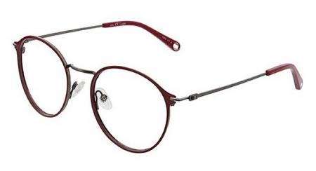 Ochelari de damă cu lentile pentru protecție calculator LAPO LAMM 215 C140