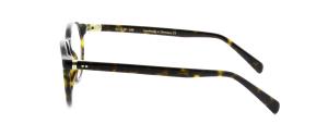 Ochelari de vedere Lunor A10 351 Col. 022