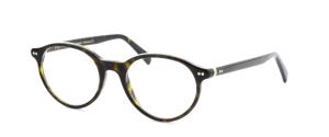 Ochelari de vedere Lunor A10 351 Col. 021