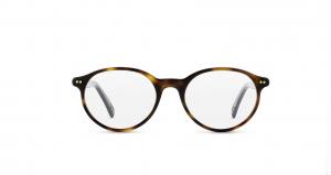 Ochelari de vedere Lunor A10 351 Col. 020