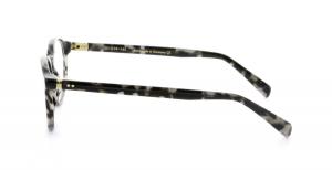 Ochelari de vedere Lunor A10 351 Col. 182