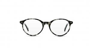 Ochelari de vedere Lunor A10 351 Col. 180
