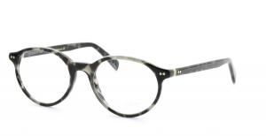 Ochelari de vedere Lunor A10 351 Col. 181