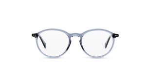 Ochelari de vedere Lunor A11 451 Col. 320
