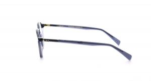 Ochelari de vedere Lunor A11 451 Col. 322