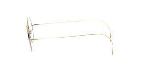 Ochelari de vedere Lunor Advantage 420 Col. AG2