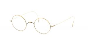 Ochelari de vedere Lunor Advantage 420 Col. AG1