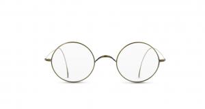 Ochelari de vedere Lunor Advantage 420 Col. AG0
