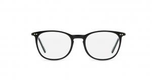 Ochelari de vedere Lunor A5 234 Col. 010