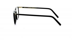 Ochelari de vedere Lunor A5 234 Col. 012