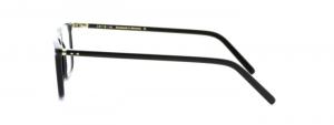 Ochelari de vedere Lunor A5 238 Col. 012