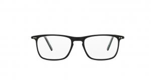 Ochelari de vedere Lunor A5 238 Col. 010