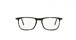 Ochelari de vedere Lunor A5 238 Col. 020