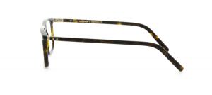 Ochelari de vedere Lunor A5 238 Col. 022