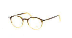 Ochelari de vedere Lunor A5 215 Col. 231
