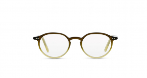 Ochelari de vedere Lunor A5 215 Col. 230