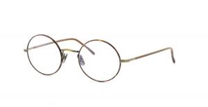 Ochelari de vedere Lunor M10 02 Col. AG1