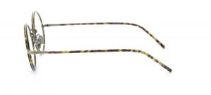 Ochelari de vedere Lunor M11 02 Col. AG2