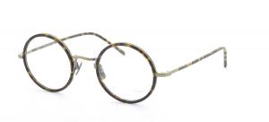 Ochelari de vedere Lunor M11 02 Col. AG1