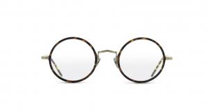 Ochelari de vedere Lunor M11 02 Col. AG0