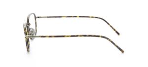Lunor M11 04 Col. AG [2]