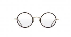Ochelari de vedere Lunor M11 02 Col. RGS0