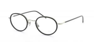 Ochelari de vedere Lunor M11 03 Col. AS1