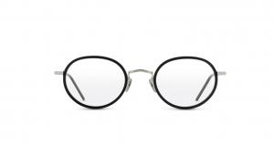 Ochelari de vedere Lunor M11 03 Col. AS0