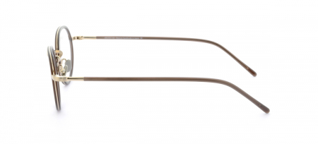 Ochelari de vedere Lunor M11 03 Col. RGS2