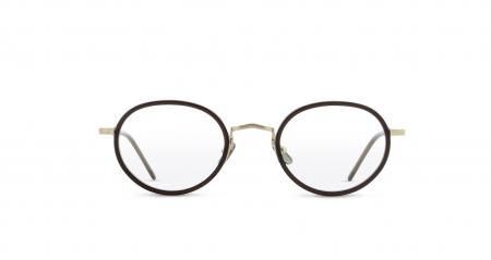 Ochelari de vedere Lunor M11 03 Col. RGS0