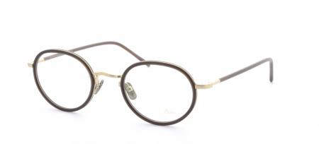 Ochelari de vedere Lunor M11 03 Col. RGS1