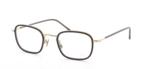 Ochelari de vedere Lunor M11 04 Col. RGS1