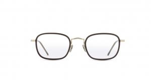 Ochelari de vedere Lunor M11 04 Col. RGS0