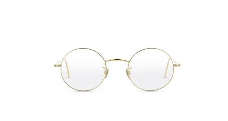 Ochelari de vedere Lunor XV 1502 Col. GP0