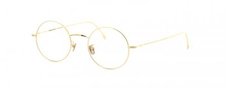 Ochelari de vedere Lunor XV 1502 Col. GP - Copie1