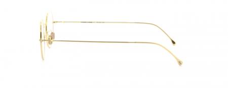 Ochelari de vedere Lunor XV 1502 Col. GP - Copie2